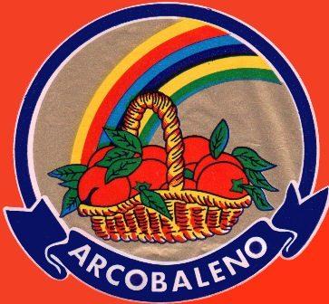 ortofrutticolarcobaleno.it,Arance Rosse Palagonia